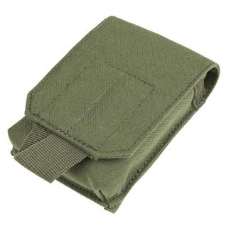 Condor Tech Sheath Olive Drab
