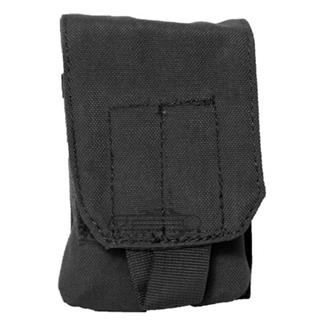 Condor Tech Sheath Black