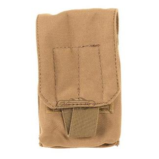 Condor Tech Sheath Tan