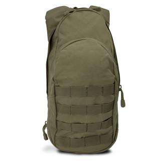 Condor Hydration Pack Olive Drab