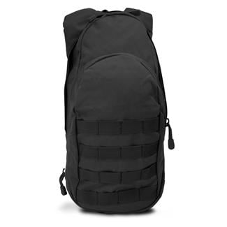 Condor Hydration Pack Black