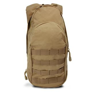 Condor Hydration Pack Tan