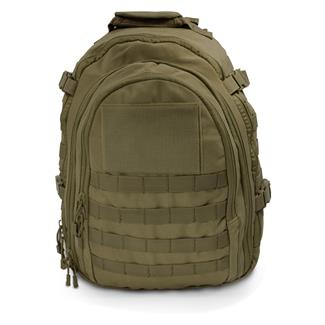 Condor Mission Pack Olive Drab