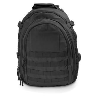 Condor Mission Pack Black