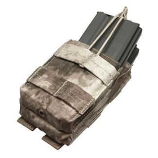 Condor Single Stacker M4 Mag Pouch A-TACS