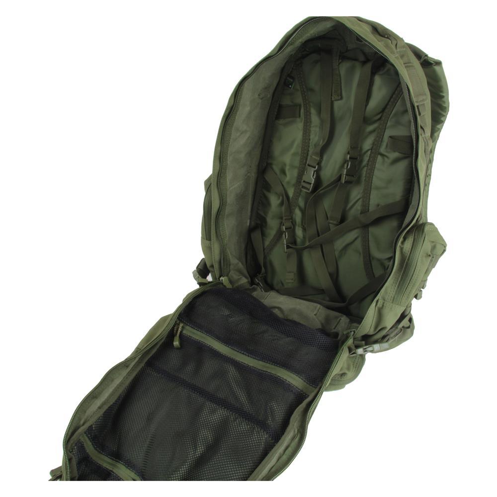 Condor 3-Day Assault Pack @ TacticalGear.com