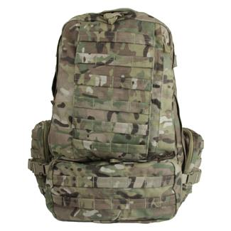 Condor 3-Day Assault Pack MultiCam