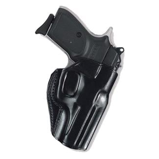 Galco Stinger Belt Holster Black
