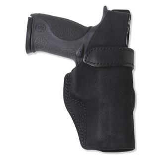 Galco Wraith Belt Holster Black