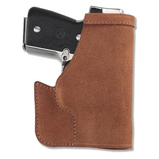 Galco Pocket Protector Holster Natural