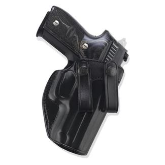 Galco Summer Comfort Holster Black