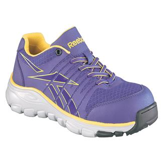 Reebok Arion CT Purple