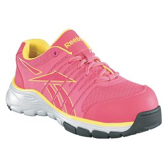 Reebok Arion CT EH Fushia