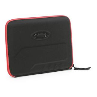 Oakley iPad Zipper Case Jet Black