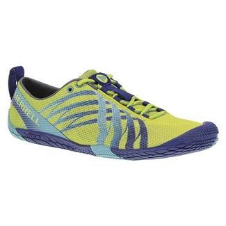 Merrell Vapor Glove High Viz / Blue