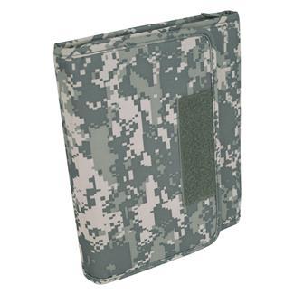 Mercury Luggage Polyester Ipadfolio Army Digital