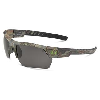 Under Armour Igniter 2.0 Satin Realtree (frame) - Gray (lens)