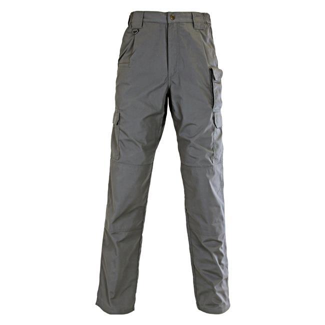 5.11 Taclite Pro Pants Storm