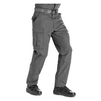 5.11 Taclite TDU Pants Storm