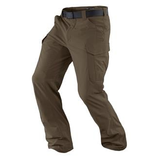 5.11 Traverse Pants Tundra