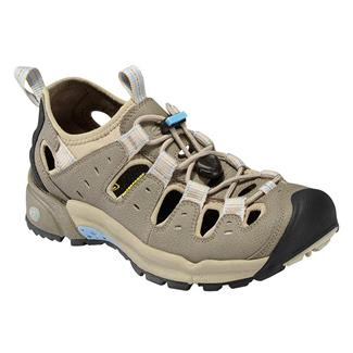 Keen Butte Brindle / Air Blue