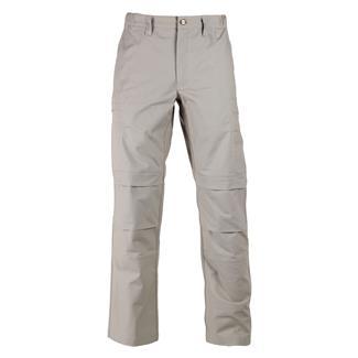Vertx Original Tactical Pants Khaki