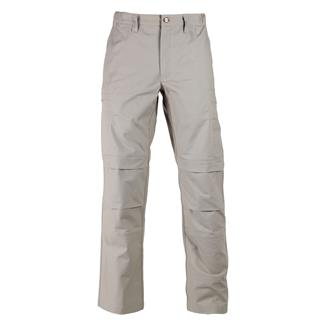 Vertx Tactical Pants Khaki