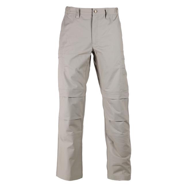 Vertx Tactical Pants Khaki