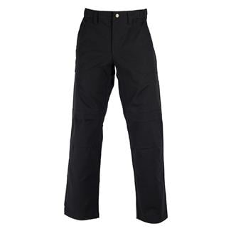 Vertx Original Tactical Pants Black