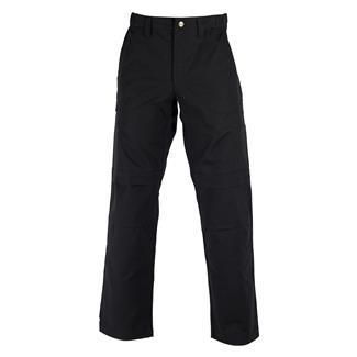 Vertx Tactical Pants Black