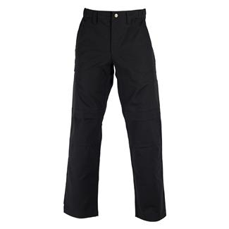 Vertx Tactical Pants Black
