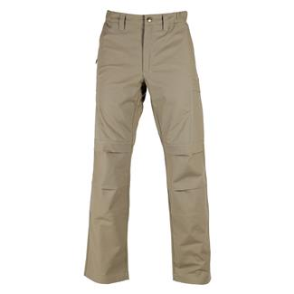 Vertx Tactical Pants Desert Tan