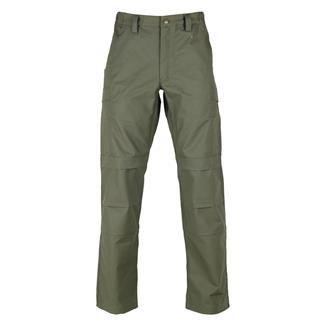 Vertx Original Tactical Pants Olive Drab