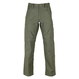 Vertx Original Tactical Pants Olive Drab