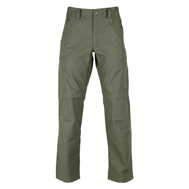 Vertx Tactical Pants Olive Drab