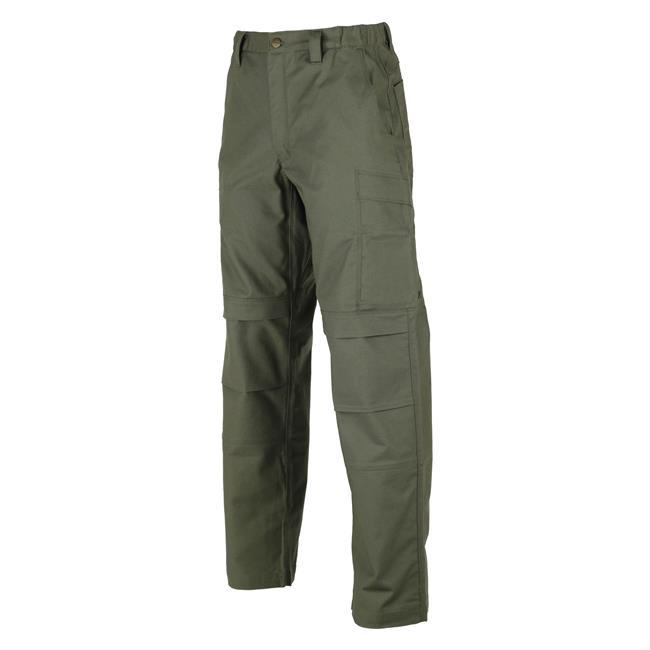 Vertx Tactical Pants Olive Drab