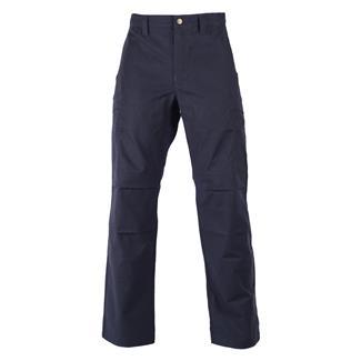Vertx Original Tactical Pants Navy