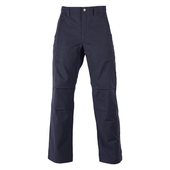 Vertx Tactical Pants Black Navy