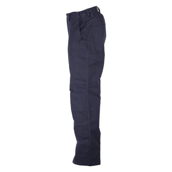 Vertx Tactical Pants Black Navy