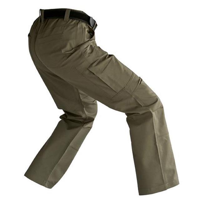 Vertx Tactical Pants Desert Tan
