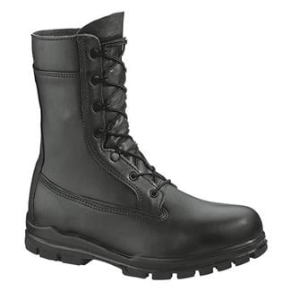 "Bates 9"" US Navy Durashocks ST Black"