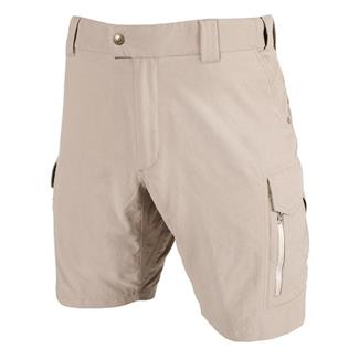 Blackhawk Performance Tactical Shorts Gray
