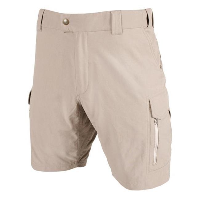 Blackhawk Performance Tactical Shorts Gray