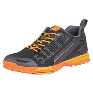 5.11 Tactical RECON Trainer Storm