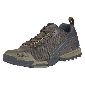 5.11 Tactical RECON Trainer Sage