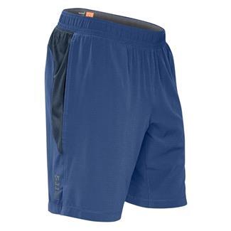 5.11 RECON Training Shorts Nautical
