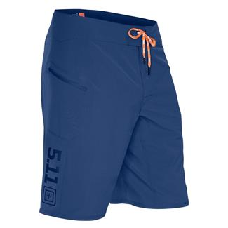 5.11 RECON Vandal Shorts Nautical