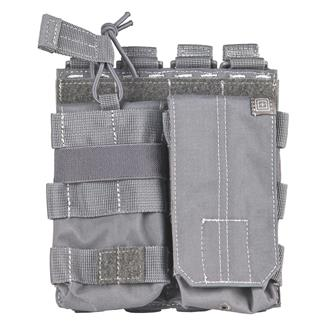 5.11 AR / G36 Bungee / Cover Double Storm