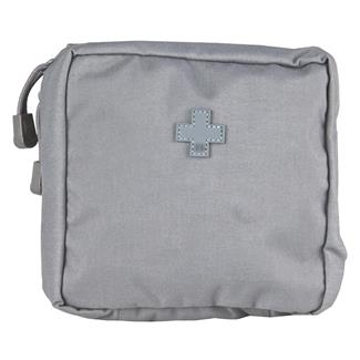 """5.11 6"""" x 6"""" Med Pouch Storm"""