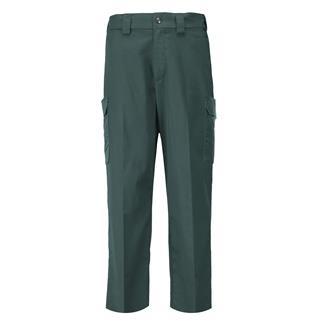 5.11 Taclite PDU Class B Cargo Pants Spruce Green